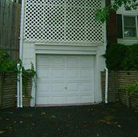 Exclusive Garage Door Repair Service McLean, VA 571-389-7229